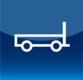 Traileronderhoud